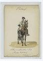 Oberwachtmeister (v. Pferd)(?) (Deutsch(e) Infanterie) (NYPL b14896507-90084).tiff