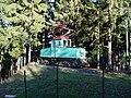 Oberweissbacher Bergbahn - geo.hlipp.de - 4988.jpg
