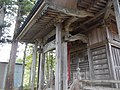 Obiro, Uonuma, Niigata Prefecture 946-0101, Japan - panoramio (5).jpg