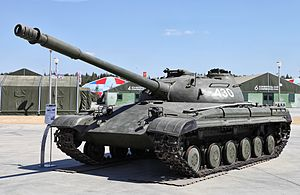 Object 430 in Patriot park.jpg