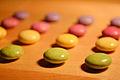 Obsessive Compulsive Disorder (8970250666).jpg