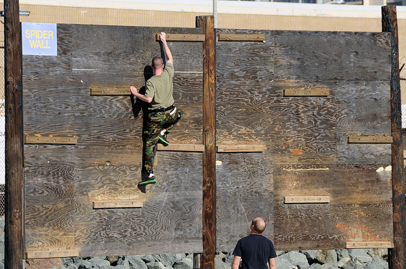 File:Obstacle course competition DVIDS498272.jpg