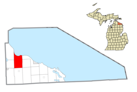 Ocqueoc Township, MI location.png