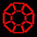 Octagonal prismatic graph.png