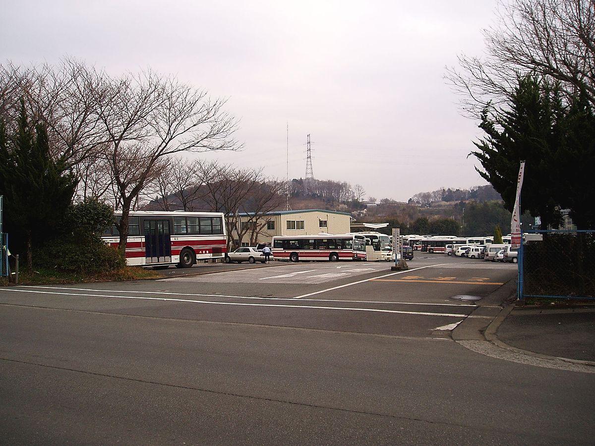 時間 営業 町田 小田急
