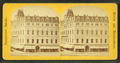 Odd Fellows' Hall, Boston, from Robert N. Dennis collection of stereoscopic views 2.png