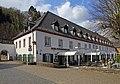 Odenthal Altenberg Hotel Altenberger Hof.jpg