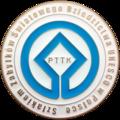 Odznaka PTTK UNESCO w Polsce Popularna.png