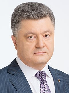 2019 Ukrainian presidential election