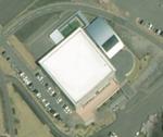 Oga General Gymnasium.png