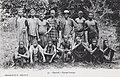 Ogooué-Equipe Loango.jpg