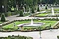Ogród przy pałacu Branickich, część II 20.jpg