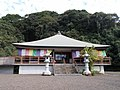 Ohashi Kannon 01.jpg