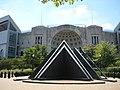 Ohio Stadium 01.jpg