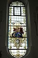 Ohmenheim St. Elisabeth Francisca 562.jpg