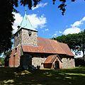 Ohrdorf - St Laurentius Kirche.jpg