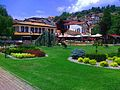 Ohrid- 35.jpg