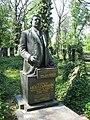 Olšanské hřbitovy 0294.JPG