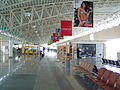 Olbia Costa Smeralda Airport.jpg