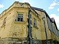 Old Bellevue Seminary Somerset East-007.jpg