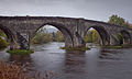 Old Bridge of Stirling - 01.jpg