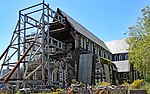 Old Christchurch Cathedral 1 (31285838496).jpg