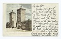 Old City Gate, St. Augustine, Fla (NYPL b12647398-62387).tiff