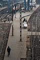 Old Delhi Railway Station (24248392633).jpg