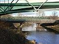 Old Doncaster Road bridge - geograph.org.uk - 1730979.jpg