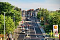Old Durham Road, Gateshead.jpg
