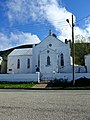 Old Hope Congregational Church and Parsonage Somerset East-003.jpg