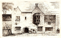 Old House at Sherborne.png
