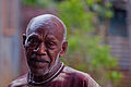 Old Man (Imagicity 620).jpg
