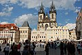 Old Town, 110 00 Prague-Prague 1, Czech Republic - panoramio (195).jpg