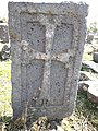 Old big cemetery, Garni (42).jpg