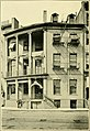 Old buildings of New York City, with some notes regarding their origin and occupants (1907) (14760464676).jpg