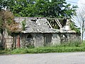 Old ruin - geograph.org.uk - 456819.jpg