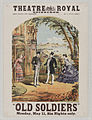 Old soldiers 03 - Weir Collection.jpg