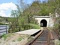Oleško, prostřední tunel (02).jpg