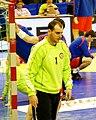 Oleg Grams.JPG