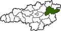 Oleksandriyskyi-Raion.png