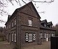 Olfen Monument 07 Forsthaus.jpg
