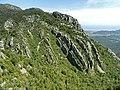 Olimpos Teleferik - panoramio (2).jpg