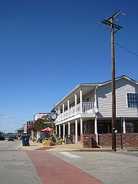 Olive Branch MS 060 Historic Downtown.jpg