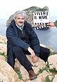 Oliviero sorbini1.jpg