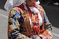 Ollolai - Costume tradizionale (02).JPG