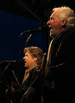 Olsen Brothers, 2009