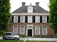 Olst Huize Westervoorde 2941.jpg