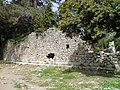 Olympos, Lycia, Turkey (9653932457).jpg