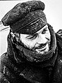 Omar-Sharif-1965-as Zhivago.jpg